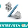 Triodos Bank aumenta su presencia en Andalucía ofreciendo servicios de 'banca con valores', basada en proyectos éticos y con beneficios sociales y en la transparencia