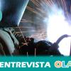 CCOO defiende un Pacto por la Industria en Andalucía para dar estabilidad y solidez a la economía y piden que contenga criterios de sostenibilidad social y ambiental