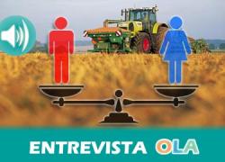 COAG teme que el Plan de Igualdad de Oportunidades entre Mujeres y Hombres en la Actividad Agroalimentaria y Pesquera no se aplique como pasó con la ley de co-titularidad