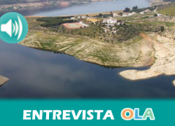 El Centro de Interpretación del Embalse de Iznájar ayuda a conocer y disfrutar del Paraje natural de Valdearenas a través de información y actividades