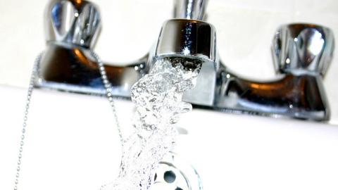 La salida de Cortegana de Giahsa, empresa de gestión de aguas, queda avalada por el Tribunal Supremo rechazando así el recurso puesto por la Mancomunidad