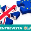 Los ciudadanos y ciudadanas británicas en España muestran su incertidumbre acerca de la salida de Reino Unido de la Unión Europea y sus consecuencias