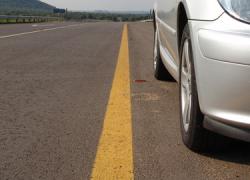 Los municipios afectados demandan la finalización de la autovía A-32 Albacete-Jaén para evitar la despoblación de la zona y reactivar la economía