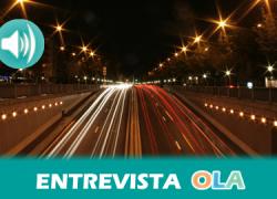 Andalucía trabaja contra la contaminación lumínica para recuperar el cielo nocturno como patrimonio natural y científico con beneficios económicos como el astroturismo