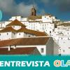 ARA reclama acciones para frenar la despoblación del mundo rural en Andalucía y recuerda la importancia social y económica de mantener estos espacios
