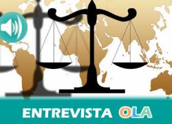 El Grupo de Trabajo Recuperando la Memoria Histórica de CGT-Andalucía asegura que las víctimas del franquismo siguen sin ver hecha justicia por esos crímenes