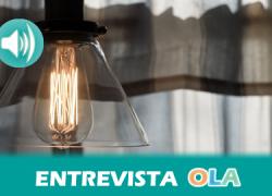 FACUA Málaga ofrece esta tarde una ponencia sobre pobreza energética y sus efectos sobre las personas consumidoras dentro del Ciclo de Cultura Consumerista del Ateneo