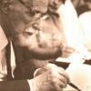 Moguer acoge la XXXVII edición del Premio Hispanoamericano de Poesía Juan Ramón Jiménez, en conmemoración del escritor y nobel literario onubense