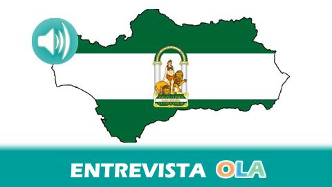 Se cumplen diez años de la reforma del Estatuto de Autonomía de Andalucía, con la que se pretendía dar un nuevo impulso de autogobierno a nuestra comunidad