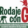 El IES Fuentebuena de Arroyo del Ojanco forma parte de la iniciativa 'Rodaje con G' en pro de la igualdad mediante la realización de un taller audiovisual