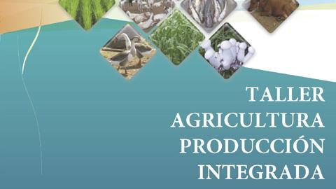 La Guardia de Jaén organiza un taller formativo sobre agricultura integrada con el objetivo de potenciar un entorno natural más saludable mediante esta práctica