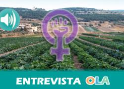 COAG denuncia que los recortes en materia de igualdad han afectado especialmente al mundo rural dejando a las mujeres desasistidas de servicios básicos
