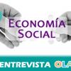La UPO y El Roble-Fundación Fiare impulsan una economía más democrática sustentada en las personas a través de la Cátedra de Economía Social, Ética y Ciudadanía