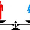 Una Comisión Permanente será la encargada de elaborar el Primer Plan Municipal de Igualdad en Huelva acabar con las desigualdades laborales de género