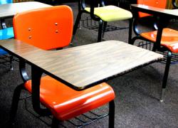 Ronda dispondrá de un 'Plan Local contra el acoso escolar', con el objetivo de erradicarlo e implicar a toda la comunidad educativa y las fuerzas de seguridad