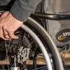 Las personas con movilidad reducida pueden disfrutar de cinco tramos de vías verdes en la provincia de Córdoba con mayor facilidad de acceso y pendientes suaves
