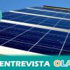 El sector de las renovables critica que el veto al fomento del autoconsumo eléctrico de PP y C´s responde a intereses ideológicos y no económicos, y va a dar inestabilidad al sector