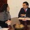 Moguer colabora con el programa 'Orientación, asesoramiento e inserción sociolaboral' para ofrecer prácticas a personas que han estado en centros de acogida
