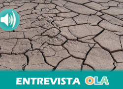 Abel Lacalle asegura que hay que garantizar el buen estado de ríos y acuíferos para asegurar el agua del futuro, en riesgo por los usos poco sostenibles