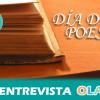 Andalucía celebra el Día de la Poesía con actividades en diversas provincias y otorgando protagonismo a Gloria Fuertes en el centenario de su nacimiento