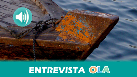 Proactiva Open Arms comienza una campaña de crowfunding para poner en marcha un nuevo barco de rescate y amplia su labor al Mediterráneo central