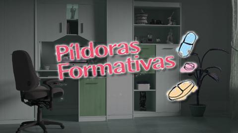 Las personas desempleadas de Almedinilla adquieren conocimientos y técnicas para la búsqueda de trabajo por medio del programa 'Píldoras formativas'