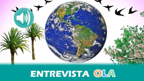 La Casa Invisible cumple diez años en Málaga con una amplia programación que incluye conferencias sobre cooperativismo, economía social y solidaria