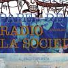 La emisora municipal de San Juan de Aznalfarache Radio Guadalquivir es homenajeada por sus 30 años de existencia con la exposición 'El papel de la radio en la sociedad'