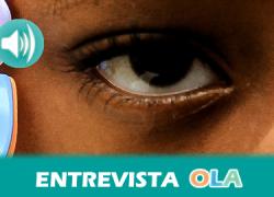 APDHA en Cádiz denuncia el racismo cotidiano que se ha normalizado y que no se percibe como grave, y ponen marcha la campaña #microrracismos