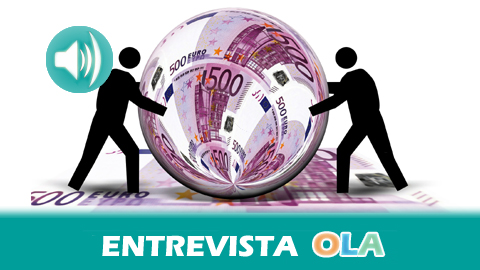Oxfam Intermón denuncia que los 20 principales bancos europeos obtienen 25.000 millones de euros por no pagar impuestos y utilizar paraísos fiscales