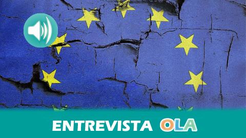 Hoy se activa la salida de Reino Unido de la UE, un proceso que durará dos años y que plantea muchas incertidumbres sobre los españoles que viven allí o sobre Gibraltar