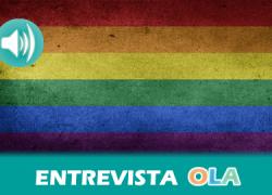La Diputación de Cádiz presenta la exposición 'Es Natural' que lleva la diversidad de identidad de género y orientación sexual hasta los municipios pequeños