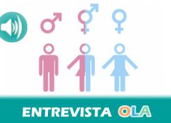 La Asociación de Transexuales de Andalucía cree que falta información y educación para conocer la realidad de las personas transexuales y evitar los bulos que existen sobre la ley y su reconocimiento