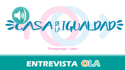 El municipio de Torreperogil inaugura la primera Casa de la Igualdad en la provincia de Jaén con la que se pretende educar sobre todo a la juventud en corresponsabilidad