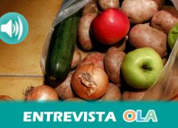 La producción y el consumo de productos ecológicos están aumentando a un buen ritmo en Andalucía como fruto del trabajo realizado en los últimos 25 años