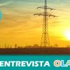 FACUA exige al Gobierno central que intervenga al sector eléctrico para proteger los intereses de las personas consumidoras tras las continuas subidas de la luz