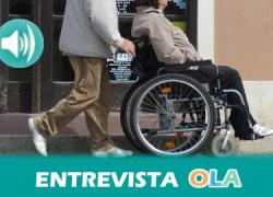 CERMI Andalucía reclama medidas específicas para las mujeres con discapacidad, que sufren la violencia machista cuatro veces más que el resto de mujeres