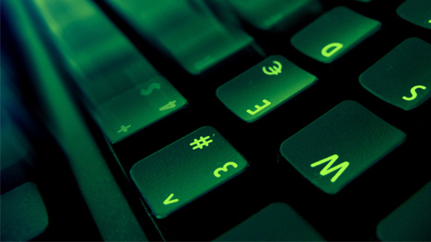 Comercio electrónico, medios de pago o logística son algunos de los contenidos del Curso de Comercio Electrónico y Marketing Digital en Olula del Río