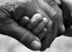 La Asociación de Familiares de Enfermos de Alzheimer de Moguer y su Entorno, AFAME, renueva el convenio de colaboración con el Ayuntamiento de Palos de la Frontera