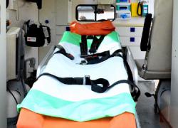 Los municipios sevillanos de Arahal y Paradas cuentan con un nuevo equipo móvil de atención sanitaria urgente para la atención primaria desde principios de abril