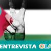 """La Universidad de Granada acoge la conferencia """"Palestina ante los retos del presente"""" para denunciar la situación de Palestina bajo la ocupación israelí"""