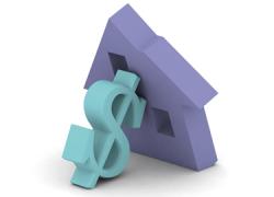 San Roque estudia invertir en la creación de nuevas viviendas para otorgar un hogar a los más de 600 vecinos y vecinas en lista de espera del Registro Municipal