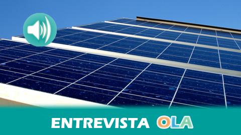 La Diputación de Granada lanza una campaña para informar a los municipios sobre los beneficios de las placas solares y fomentar su instalación en los domicilios