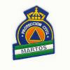 El municipio jienense de Martos pone en marcha una campaña de captación y formación de voluntarios y voluntarias de Protección Civil que finalizará el próximo 3 de mayo