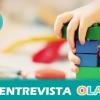 Unicef alerta de que la pobreza infantil actual en nuestro país se acarrea desde antes de la crisis por falta de medidas paliativas y preventivas