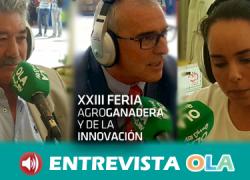La excelencia de los productos que ofrece Los Palacios y Villafranca se deriva de las especiales características de la tierra en que cultiva la Comarca