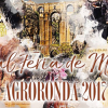 La localidad malagueña de Ronda ultima los preparativos y el programa de actividades de su Real Feria de Mayo 'AgroRonda 2017' que se celebrará del 19 al 22