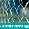 Las instituciones y organizaciones civiles de Málaga se pronuncian  en contra de que el Gobierno central abra un nuevo Centro de Internamiento de Extranjeros en la ciudad
