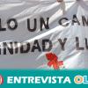 CGT reivindica condiciones laborales dignas, servicios públicos y comunes de calidad, acabar con la represión y la apuesta por la igualdad y la ecología en el 1º de Mayo