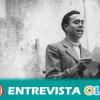Más de 70 actividades ponen en valor la vida y obra del poeta Miguel Hernández en la provincia de Jaén, en la conmemoración del 75 aniversario de su muerte